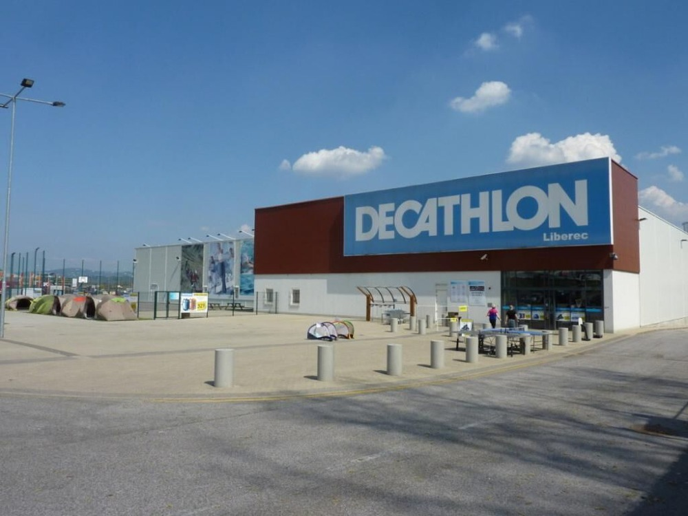 decathlon1.jpg